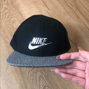 Nike Cap For Boys